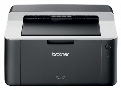 brother-hl-1112r